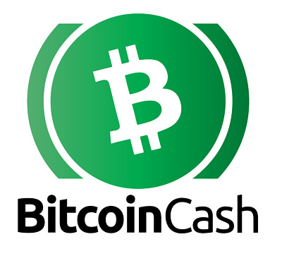 Bitcoin Cash 1Hour Mining Contract on 40TH/S speed. You will get abou 0.001 BCH