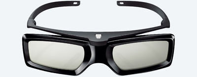 Sony TDG-BT500A 3D-Brille