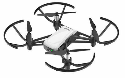 DJI Tello RC Drone FPV Quadcopter With 720 HD WIFI Camera In Stock from USA