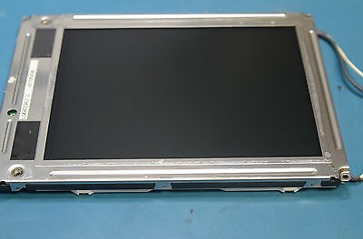 """Sharp LQ64D343 A  6.4/""""  640*480 LCD DISPLAY SCREEN PANEL  Replacement"""