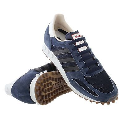 adidas L.A. Trainer OG BB1210 Mens Trainers~Originals~UK 3.5 to 13 Only