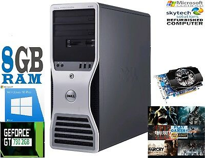 DELL PRECISION T3400 NVIDIA NVS295 GRAPHICS WINDOWS 8.1 DRIVER DOWNLOAD