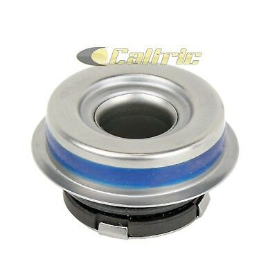 WATER PUMP MECHANICAL SEAL FOR Can-Am/Bombardier 420650370
