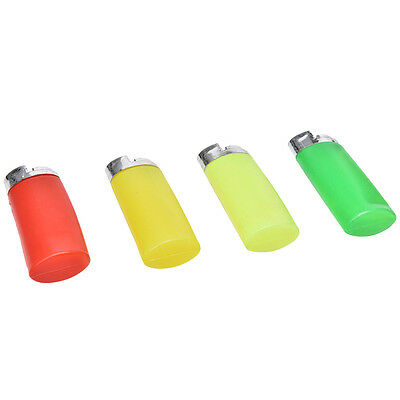 Agua Squirting Lighter Fake Lighter Broma Broma Truco Toy Party Truco Gag VP
