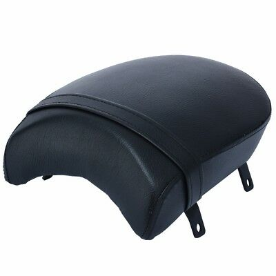 Rear Passenger Seat Pillion Pad Fits For Victory High-Ball Vegas Kingpin Deluxe