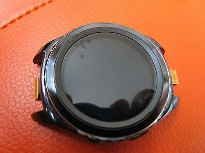 Original Samsung Gear S2 SM-R735 lcd and digitizer replacement