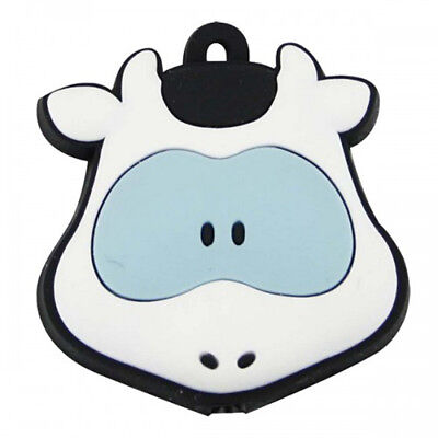 Key Buddies Torch Light -Cow