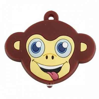 Key Buddies Torch Light -Monkey