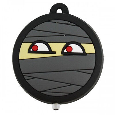 Key Buddies Torch Light -Ninja