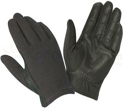 NEW Hatch KSG500 Police Sheriff Security SWAT Tactical  Gloves MEDIUM