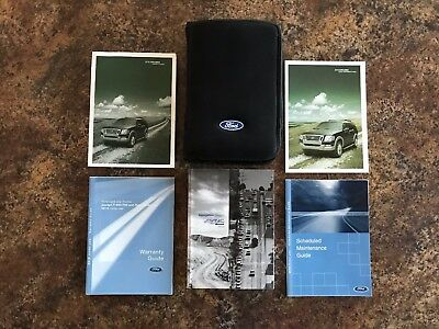 11 2011 ford explorer owners manual with navigation 21 95 picclick rh picclick com 2010 ford escape sync manual 2010 ford f150 sync manual