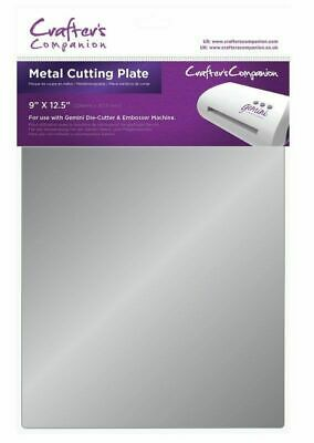 Crafter's Companion Gemini - Metal Cutting Plate