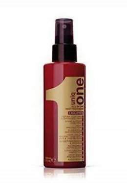 Uniq One - All In One Hair Treatment 150 Ml.   Brand New   Free Delivery