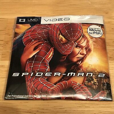 spiderman 2 umd video for psplike new cad 1643