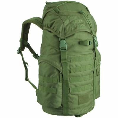 Pro-Force New Forces Sac a Dos 33L Olive