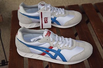 ASICS T Stormer 465 oldschool CLASSIC a Berlino CALIFORNIA MEXICO 66