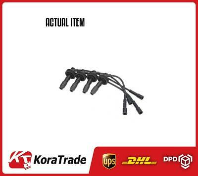 Engitech Ignition Lead Set Ent910177