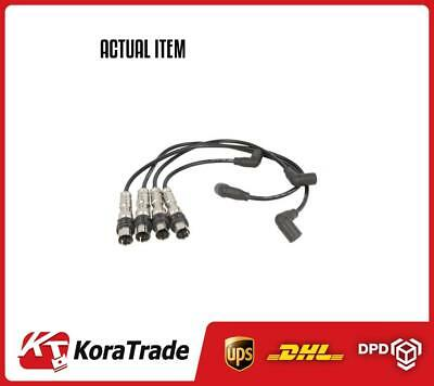 Engitech Ignition Lead Set Ent910149