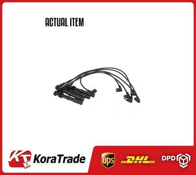 Engitech Ignition Lead Set Ent910241
