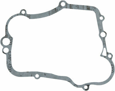 Moose Racing Clutch Cover Gasket (M817654)