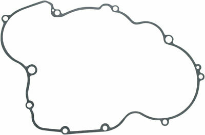 Moose Racing Clutch Cover Gasket (0934-1449)