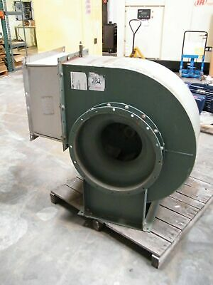 Speed-D-Burr Mity-Mite barrel finisher hutson sweco wet hone deburring tumbler