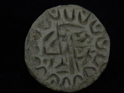 Indus-Valley-Teracotta-Large-Seal-Stamp-2000-BC