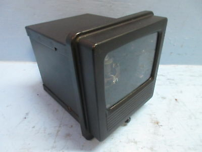 Westinghouse 1955594A Type ITH Relay 60Hz