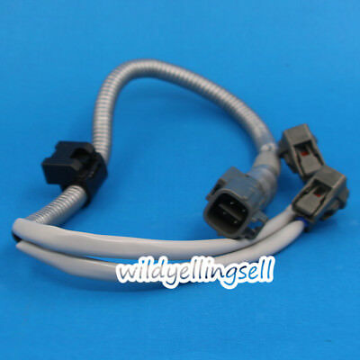 knock sensor wire harness 82219-33030 fit toyota camry lexus es300  82219-07010