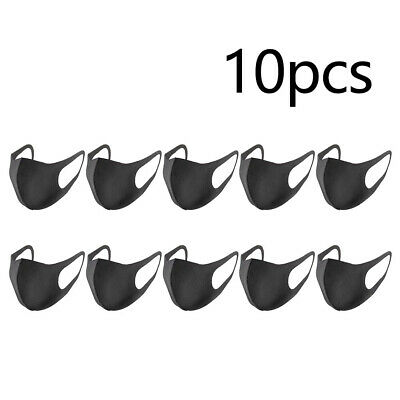 Stainless Steel Bathroom Toilet Roll Paper Holder Hook Wall Accessories Square