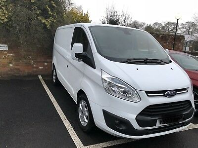 Swap For A Smart repair Van Alloy Wheel Repair. Ford Transit Custom And More