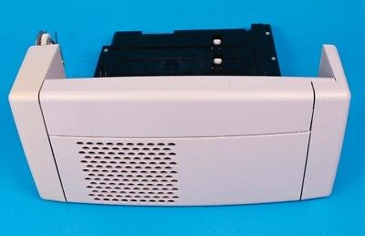 HP Q2439A Duplexer UNIT FOR LaserJet 4200 4300 PRACTICALLY NEW