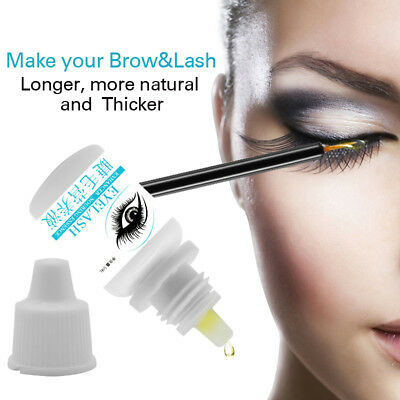 Eyelash Growth Liquid Pure Chinese Medicine Gentle Eyelash Nourishment CMX