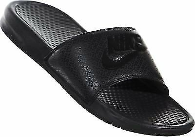 2455f78e4fa8 NEW NIKE MEN S Benassi JDI Slide nk343880 001 -  30.48