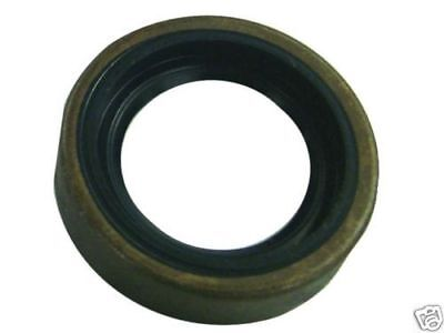 OMC Cobra, Volvo Penta Gimbal Bearing Oil, Grease Seal  911795, 3852548,18-8349