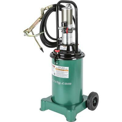 T26748 Air Operated Grease Pump