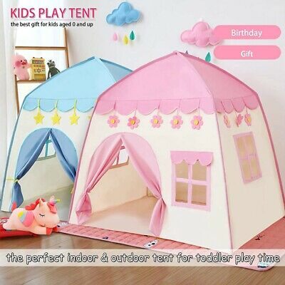 4 Person Double Layer Instant Pop Up Camping Tent Outdoor Shelter Rainfly 2.3m