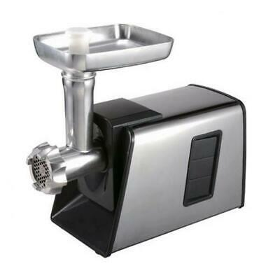 Meat Mincer, Light Duty 60kg/hr, Matador, Grinder Micing, Commercial Kitchen NEW