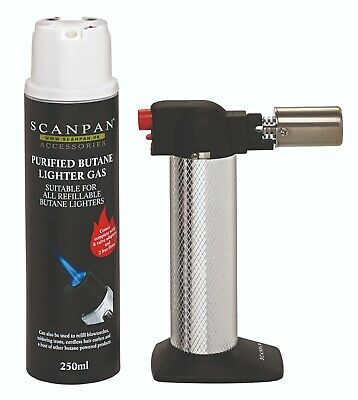 New Contigo Food Jar Thermos Vacuum Insulated Flask Kids Lunch Hearts 300ml