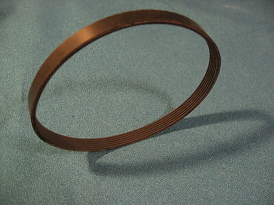 New Drive Belt For Craftsman Model 113.248320 Band Saw