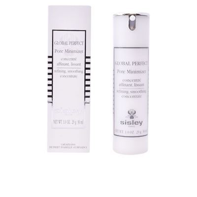 Sisley Global Perfect Pore Minimizer - 30 ml