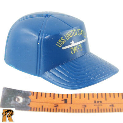 PRIVATE MILITARY CONTRACTOR - Ball Cap Hat - 1 6 Scale - MC Toys ... d2ba0b80988