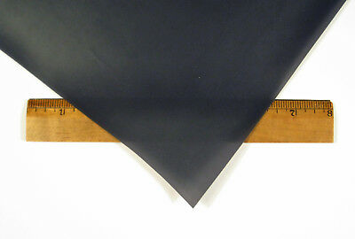 Two pieces of Rosco rear projection screen material