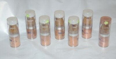 TruBlend Micro Minerals Foundation by Covergirl #6