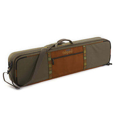 """Fishpond Dakota Carry On Fly Rod and Reel Case Switch and Spey - 45"""""""