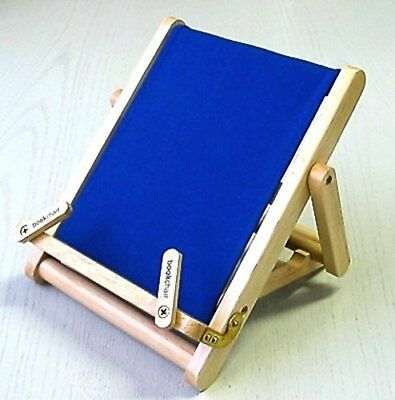 Book Stand, iPad Air, Tablet, Copy Holder and Cookery Book Rest for the Home, Of