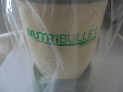 nutribullet baby by nutribullet,replacement power base,brand new