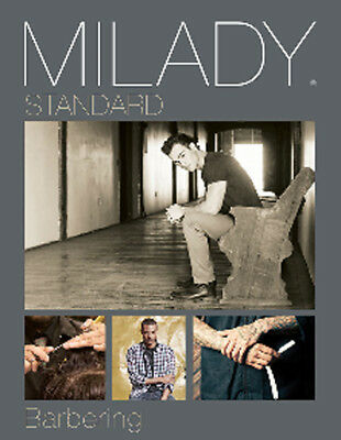 Miladys standard barbering by milady 2016 etextbook 10000 milady standard barbering mindtap course list by milady fandeluxe Image collections