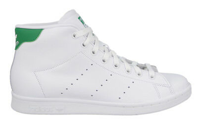 adidas stan smith nere alte