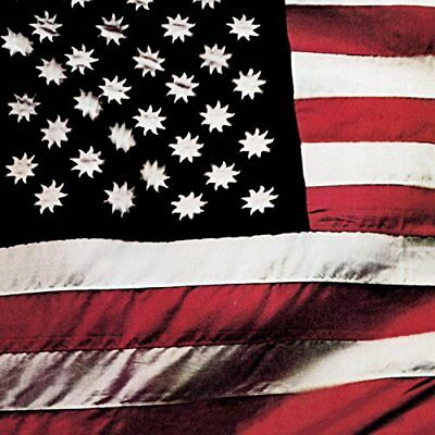 Sly and The Family Stone - Theres A Riot Goin On [CD]